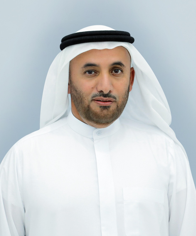 hazza bin saif investment group dubai uae zip code